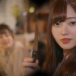『【乃木坂46】梅澤×山下『トキトキメキメキ』MVで若様軍団へのオマージュか!?』の画像