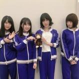『【乃木坂46】『NOGIBINGO!10』2期生の出演回数を調べてみたら可哀想すぎるんだが・・・』の画像