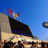 『Nack5スタジアムでJリーグの試合観戦してきた話。』の画像