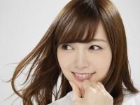 乃木坂の白石麻衣の写真集売上最高記録の凄さがよくわからんから何かに例えてくれ