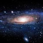 16光年先に「地球と非常に似ており、おおよそ生態系が存在する惑星」が見つかったが