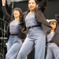 第70回東京大学駒場祭2019 その124(FreeD)