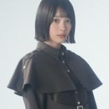 『【欅坂46】文春砲『現在、9thシングルを制作中。センターは森田ひかるが有力・・・』』の画像