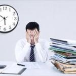残業時給3500円貰えるんだけど、お前らなら月何時間やる?