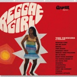 『The Tennors & Friends「Reggae Girl」』の画像