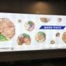 台湾に行ったら、一度は食べてほしい! 安くて美味しいほかほか「臺鐵便當」。