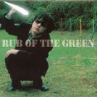 『SMILE 「RUB OF THE GREEN」』の画像