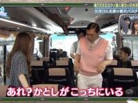 【日向坂46】としちゃんは詐欺師だったwwwwwwwww