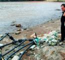 小笠原に大量のゴミが漂着 ペットボトルや食料品の袋、漁用の網や縄、漁具… 生態系壊滅か