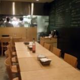 『上大岡のイタリアン、クッチーナは更に美味しくなっていました』の画像