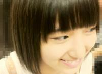 【AKB48】大島涼花が髪を切って、超ウルトラ天使になる