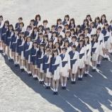 『ラストアイドルが平日深夜2時へ…その土曜深夜枠へ入る新番組がこちら!!!』の画像