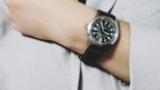 俺の腕時計、なぜかvipで受けが悪い…(※画像あり)