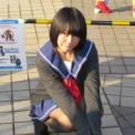コミックマーケット87【2014年冬コミケ】その85