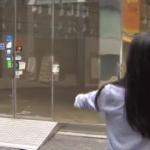 【韓国】ソウルの繁華街「明洞」=半数近くが空室!空室率が過去最高の43.3%!