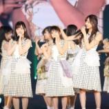 『【乃木坂46】この雰囲気最高w TGCでの3期生ライブ写真が大量公開!!!』の画像