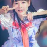 『[Weibo] 齊藤なぎさ「いつもライブの時に撮っていただいているお写真です」「可爱吗?」【=LOVE(イコールラブ)、イコラブ、なーたん】』の画像