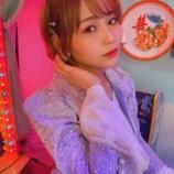 『[イコラブ] 大場花菜~メンバーリレーブログ~「7thシングル「CAMEO」の裏話を紹介」』の画像