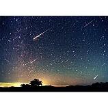『星の降る丘』の画像
