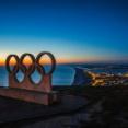オリンピックの開催で本格的に始まった「裏口入国」は、いつ正常化できるのか? 異例中の異例措置である「コロナビザ」もいつ正常化できるのか?