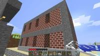赤レンガ倉庫完成