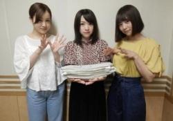 乃木坂46の「の」、4/12は神回再放送決定キタ――(゚∀゚)――!!