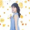 『【朗報】石原夏織さん、1stシングル10101 枚!!』の画像