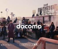 【欅坂46】2018年の出演の企業CM一覧
