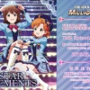 【ミリマスSS】タトエテ!STAR ELEMENTS!