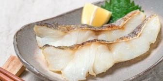 【メシマズ】昨日の夕飯は鱈が生焼け状態だった。今朝になって腹が氏ぬほど痛いんだが…