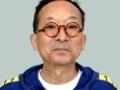 【悲報】名古屋のローカルタレント(67)が生放送中に女性タレント(50)を殴るなどした傷害容疑で逮捕