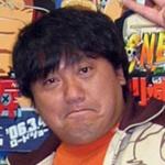 山本圭壱「めちゃイケ」復帰が確定!?秋特番に囁かれる「最終回で大団円」