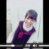 『【乃木坂46】北野日奈子の755動画がどれも可愛すぎる件!!!』の画像
