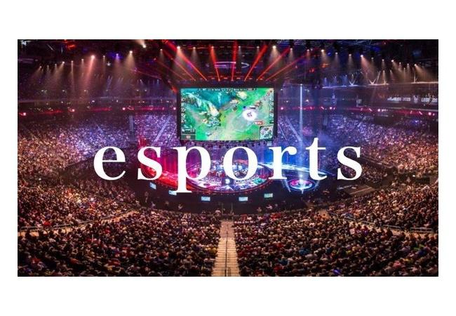 東京都がeスポーツ大会開催へ、19年度予算案5千万円