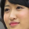 東京大学第65回駒場祭2014 その150(ミス&ミスター東大コンテスト2014の53(ウェディング・後藤夢乃の涙の2))
