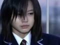 【画像】10年前の堀北真希wwwwwwww