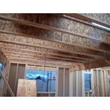 『HEARTHOMEな家づくり 【構造-7】』の画像