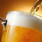 割とマジでビールが好きな奴ってどんな味覚しとるんや?