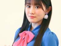 【つばきファクトリー】小野田紗栞がルックススタイル歌唱力や表情の作り方等完璧でビックリ