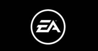 EA、日本のオフィスを閉鎖へ。今後はこれまでと異なる形でサポート