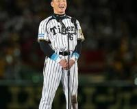 金本知憲「(DeNAに対して)選手より監督が目立つようではダメだと思います!」←これ