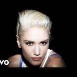 『【歌詞和訳】Used To Love You / Gwen Stefani』の画像
