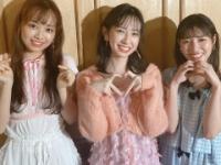 【日向坂46】『bis』3姉妹が仕上がりすぎ問題。