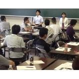 『TACつぎ夢経営研究会合同企画スキルアップセミナー』の画像