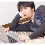 ワイ職歴なしニート「そろそろ働くか…」ハロワ「介護!w飲食!w倉庫!w」