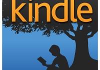【朗報】Kindle読み放題サービス、始まる。