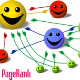 『Googleのページランク(PageRank)、ついに「絶滅」~その後は?』の画像