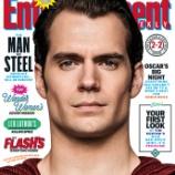 『映画『バットマンvsスーパーマン ジャスティスの誕生』新画像集!!!』の画像