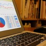 【朗報】Excelでとんでもない「ショートカット」が見つかるwwww