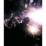 『炎の光につつまれて』の画像
